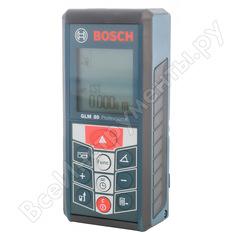 Лазерный дальномер-уклономер bosch glm 80 0.601.072.300