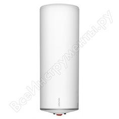 Электрический водонагреватель atlantic opro slim 50 pc 841133