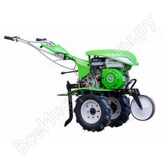 Бензиновый мотоблок (культиватор) aurora gardener 750 smart 11586