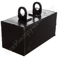 Утяжелитель передний для мотоблока 20 кг мобил к mbk0003268