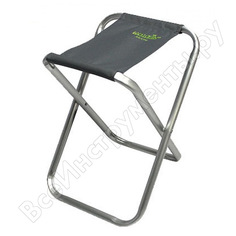 Складной стул norfin tampere nf