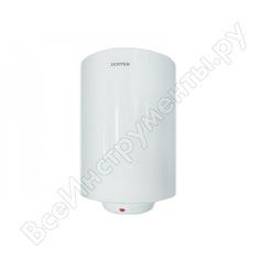 Электрический накопительный водонагреватель zerten rl-100 4640015384595