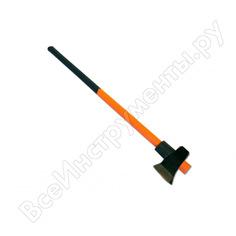 Колун 2700 гр с фибергласовой ручкой santool 030903-001-270