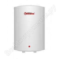 Аккумуляционный электрический бытовой водонагреватель термекс n 15 o эдэб00626