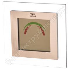Электронный термометр tfa 30.5023