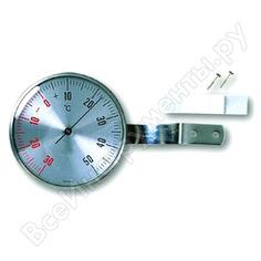 Биметаллический термометр tfa 14.5001