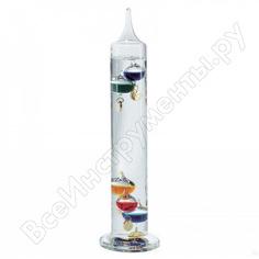 Жидкостный термометр tfa стекло 18.1000.01.53