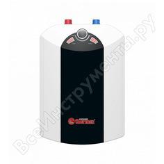 Аккумуляционный электрический водонагреватель термекс ibl 15 u эдэб00737