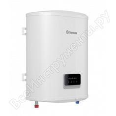 Аккумуляционный электрический водонагреватель термекс bravo 30 эдэб00276