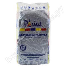 Жидкие обои «базовое покрытие № 131 голубой» paritet pdlw-b131