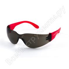 Защитные открытые очки росомз о15 hammer activе super 5-3,1 pc 11562