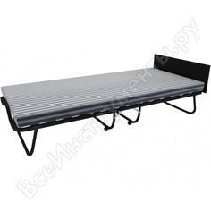 Раскладная кровать leset модель 208