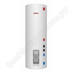 Аккумуляционный электрический водонагреватель термекс irp 280 v combi эдэб00584