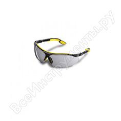 Защитные очки karcher 6.025-483