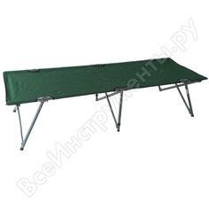 Складная кровать green glade m6185
