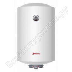 Аккумуляционный электрический бытовой водонагреватель термекс nova 80 v эдэб00263