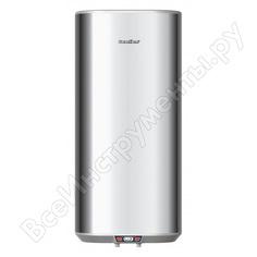 Аккумуляционный электрический водонагреватель garanterm gti 80 v spt066798