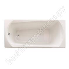 Ванна 1marka elegance 165x70 мм01эл16570