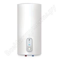 Электрический водонагреватель royal clima rwh-v50-re