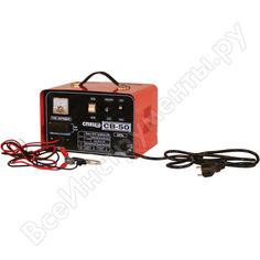 Зарядное устройство для аккумуляторов спец cb50-s