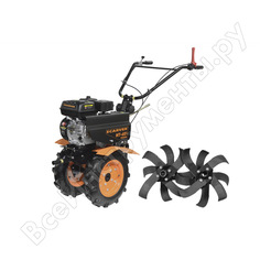 Мотоблок carver мт-651 01.006.00025