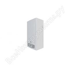 Газовый настенный котел baxi eco4s 24 f 7659670--