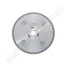 Пильный диск по дереву и металлу (160x2.2х20мм, нм fz/tz-54) metabo 628073000