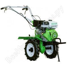Бензиновый мотоблок (культиватор) aurora country 1350 advance 17578