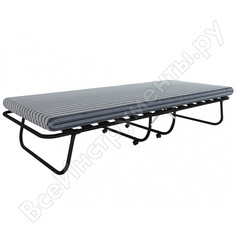 Раскладная кровать leset модель 206