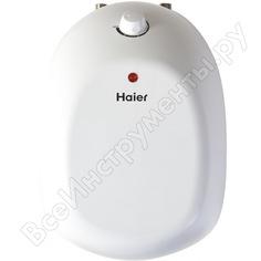 Электрический водонагреватель haier es8v-q2