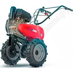 Мотоблок masteryard quatro junior diesel twk+ 3500360601