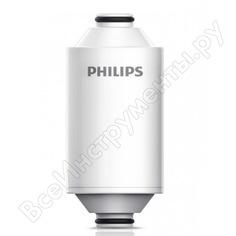 Сменный фильтр-картридж philips awp175/10