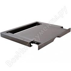 Выдвижной столик valberg db-t s18199610159