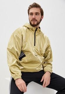 Ветровка adidas Originals TLM 02 WB GOLD