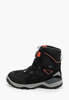 Ботинки Ecco SNOW MOUNTAIN