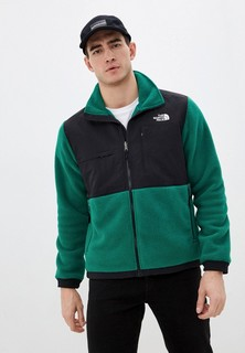 Куртка The North Face DENALI 2 JACKET