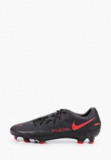 Бутсы Nike PHANTOM GT ACADEMY FG/MG