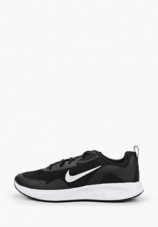 Кроссовки Nike NIKE WEARALLDAY