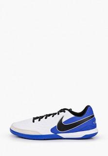 Бутсы зальные Nike LEGEND 8 ACADEMY IC