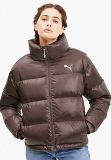 Куртка утепленная PUMA Shine Down Jacket