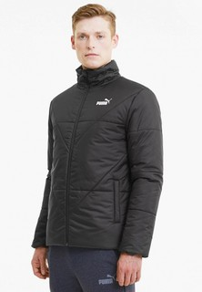 Куртка утепленная PUMA ESS Padded Jacket