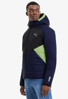 Куртка утепленная PUMA WarmCELL Padded Jacket