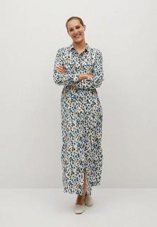Платье Mango - NINGBOX-X