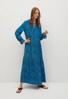 Платье Mango - ELI-X