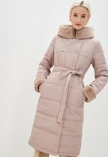 Куртка утепленная DizzyWay