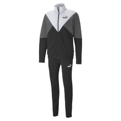 Спортивный костюм Retro Track Suit Puma