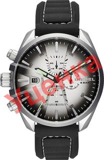 Мужские часы в коллекции MS9 Мужские часы Diesel DZ4483-ucenka