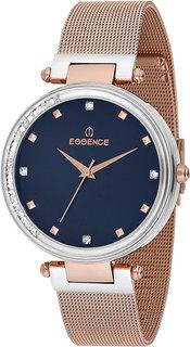 Женские часы в коллекции Ethnic Женские часы Essence ES-6388FE.570