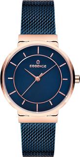 Женские часы в коллекции Femme Женские часы Essence ES-D1055.990