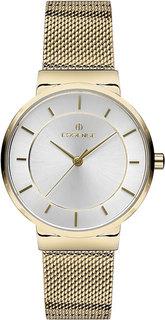 Женские часы в коллекции Femme Женские часы Essence ES-D1055.130